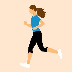 running-2875180_640